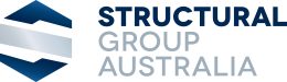 Structural Group Australia